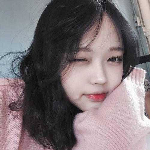 オルチャン❤美容大国 韓国発のツル艶 オルチャン肌になる方法♪のサムネイル画像