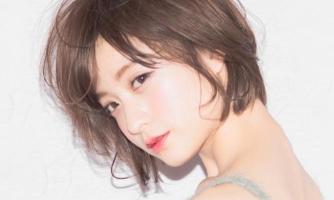 めざすは綾瀬はるか肌♡透明感を高める、話題の優秀ファンデ特集のサムネイル画像