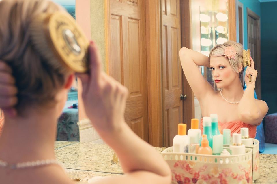 おしゃれ女子になるために! 旬顔になれるメイク術を学ぼう♡のサムネイル画像