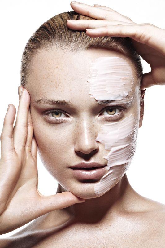 【乾燥肌にぴったり】リキッドミネラルファンデーションおすすめ5選のサムネイル画像