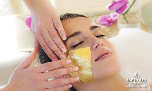 スキンケアの方法が間違ってる?!化粧品の種類を理解すれば潤い肌へのサムネイル画像