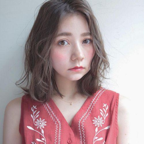 韓国美容の常識!夏のダメージ肌は《スージングジェル》で潤いケア♡のサムネイル画像