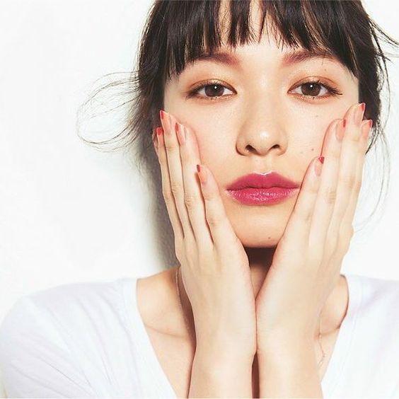 化粧水の正しい使い方出来ていますか?今日から始める美肌生活のサムネイル画像