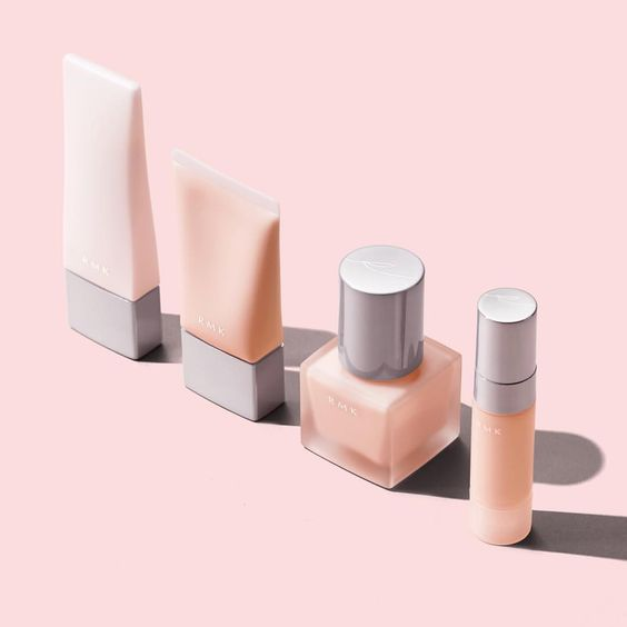 乾燥肌さんの強い味方♡大人気RMKの化粧下地で潤い肌を目指そう!のサムネイル画像
