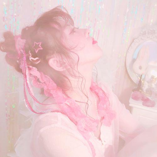 超話題!アイドル級の絶対的透明感は《#sakuraselect》に学ぶべし♡のサムネイル画像