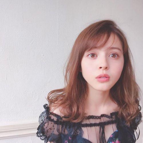 筆者が効果を体験!おすすめプチプラ《まつげ美容液BEST3》をご紹介♡のサムネイル画像