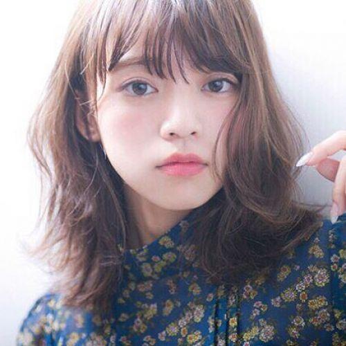 女子はやっぱり透明感が命!【透明感メイク】のHow To♡のサムネイル画像