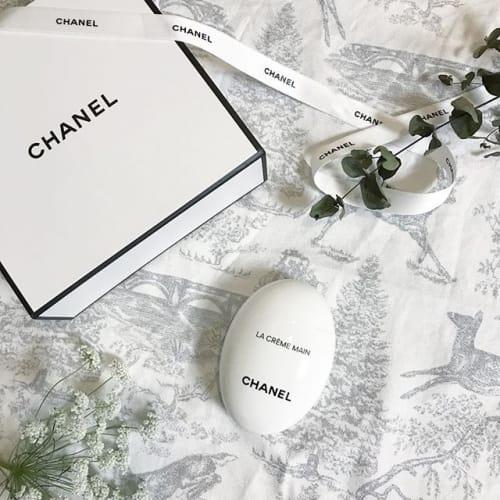 恋の始まりは香りから♡【香りがいいハンドクリーム3選】!のサムネイル画像