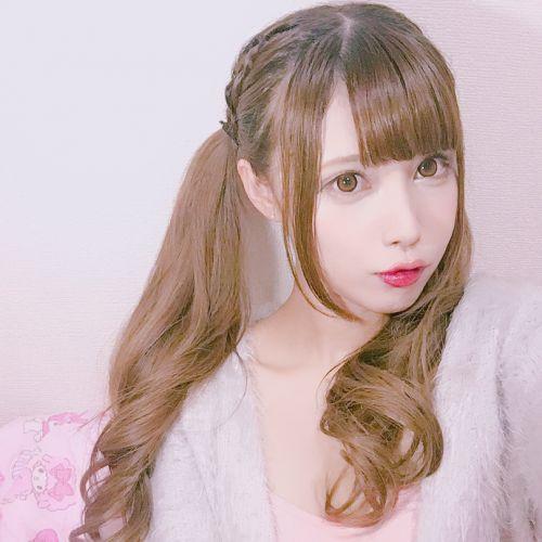 ぷるんっと女子なクチビルに♡【愛されピンクリップ】5daysのサムネイル画像