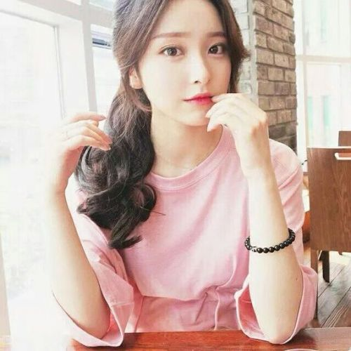 限定ピンク缶が可愛い♡【ヴァセリン】のリップバームを手に入れよ!のサムネイル画像