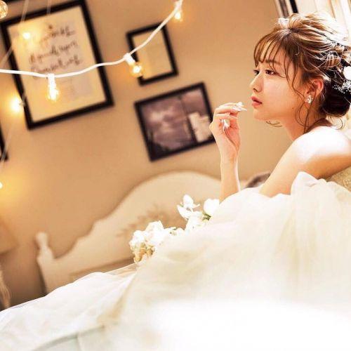 魅惑の女性に大変身♡女心をくすぐる究極のモテコスメ【ジバンシィ】のサムネイル画像