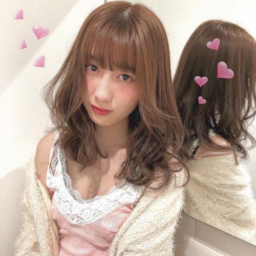 胸キュン200%【¥2000以下のアイシャドウ】理想の瞳づくり♡のサムネイル画像