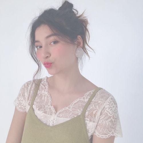 初心者さんOK!【クリームチーク×◯◯】レイヤリング術のススメ♡のサムネイル画像