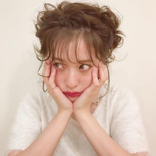 ポキっと口紅は生き返る!簡単【不良品リップ×◯◯】DIYレシピ♡のサムネイル画像