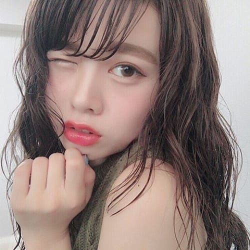 恋するまぶた♡11/16発売【ESPRIQUE】の優秀アイカラーのサムネイル画像