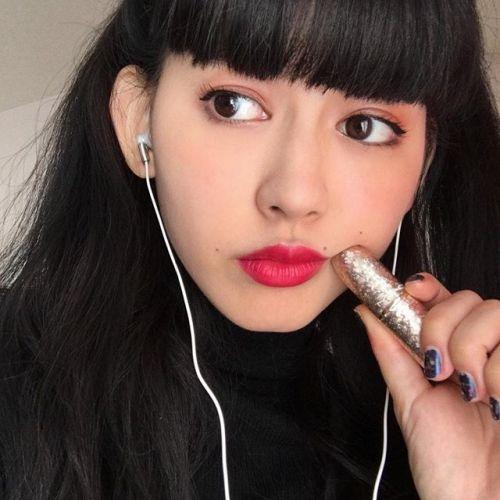 変身できるリップ!?理想の唇作りは【リップペンシル】に鍵がある♡のサムネイル画像