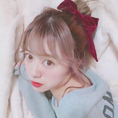 たっぷりと使いたい!【¥1,600以下のコスパコスメ】化粧水編♡のサムネイル画像