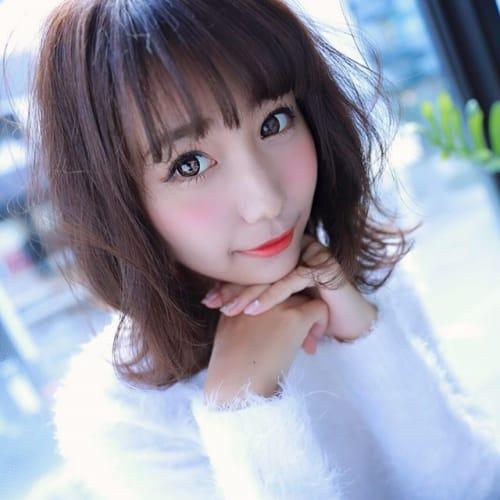 """たれ目女子集合~!""""たれ目用メイク""""で【とろとろフェイス】に♡のサムネイル画像"""