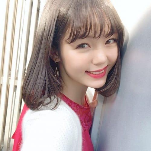 韓国エンタメ界を大捜索! 【選ばれしオルチャンリップ】BEST4♡のサムネイル画像