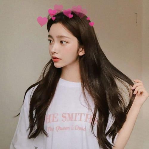 韓国コスメの新常識♡《スティックファンデ》のカバー力がすごい!のサムネイル画像