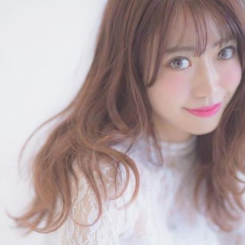 最強のプチプラコスメ♡【キャンメイク】の新作コスメをご紹介♡のサムネイル画像