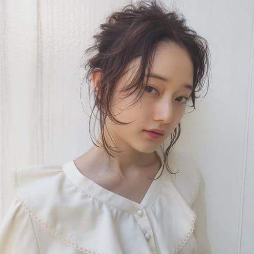 【all¥2000以下】流行りのレトロカラーリップもプチプラで♡のサムネイル画像