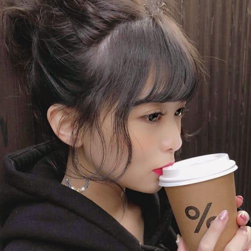 Not黒!イガリ流《冬の色っぽおしゃれ顏メイク》で格上オシャレ♡のサムネイル画像