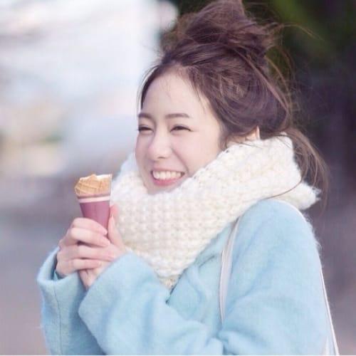 日本人は歯が黄色く見える!?【海外で常識のホームホワイトニング】を試してみたのサムネイル画像