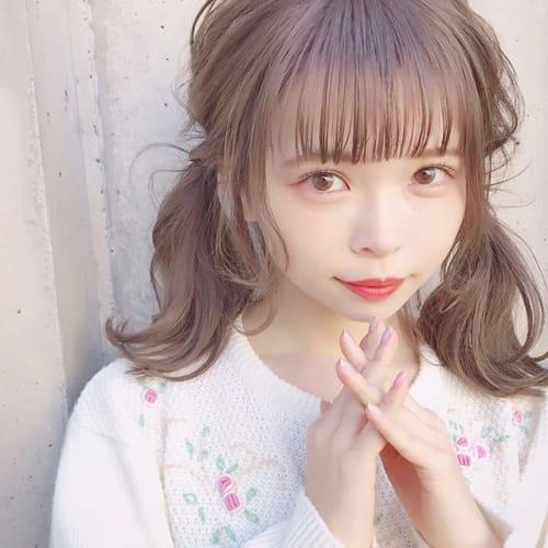 2018年トレンド大予想♡【¥1,000以下コスメ】で旬顔に変身のサムネイル画像