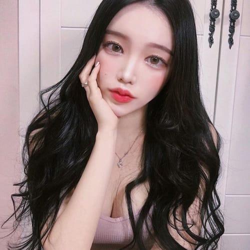 韓国人の白肌に憧れるなら♡【歯も美白】しないと、肌がくすんで見えちゃう!?のサムネイル画像