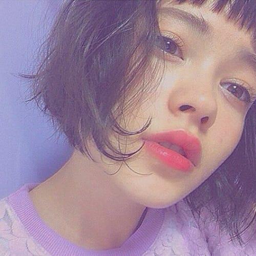 新しい年の恋は、ぱっちり目元が握る♡【東京女子No.1二重コスメ】でGETのサムネイル画像
