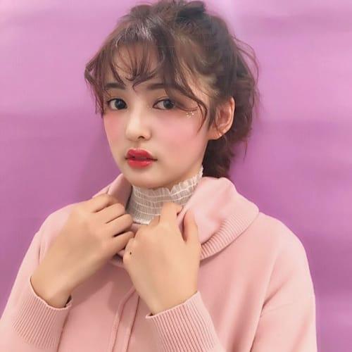 オルチャン速報!韓国コスメの宝箱 【2018円福袋】を要チェック♡のサムネイル画像