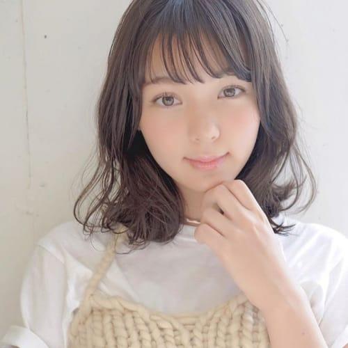 わがまま叶えます♡【仕上がり別】 ¥2000以下のおすすめマスカラのサムネイル画像