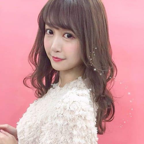 HKT48《指原莉乃》に学ぶ♡整形級に盛れる【人中メイク】って?のサムネイル画像