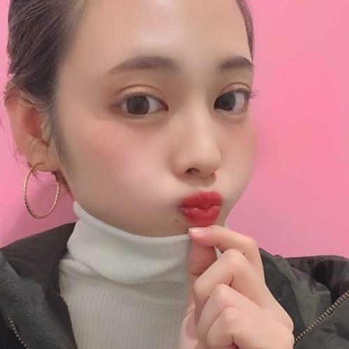 2018年は【桃色カラー】がトレンド♡ 大人ピンクで作る旬顔レシピのサムネイル画像