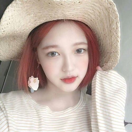 【韓国アイドルコスメ】を今すぐGETセヨ!のサムネイル画像