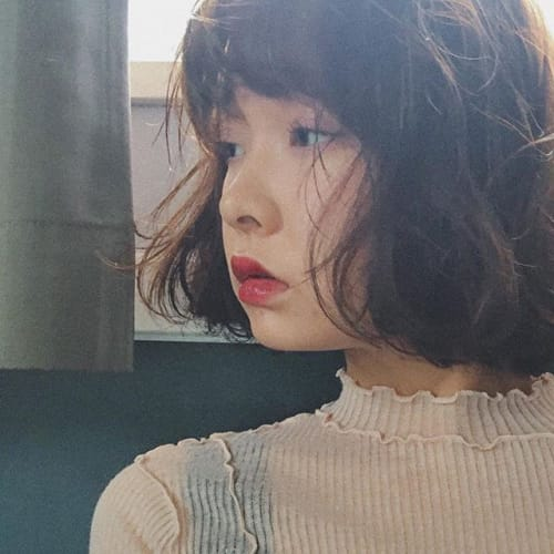 欅坂46・平手友梨奈ちゃんFACE研究♡のサムネイル画像