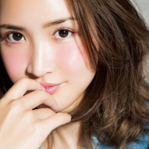 乾燥肌、放置するとニキビ肌に!【紗栄子の保湿ジェル】で女の自信取り戻せ♡のサムネイル画像