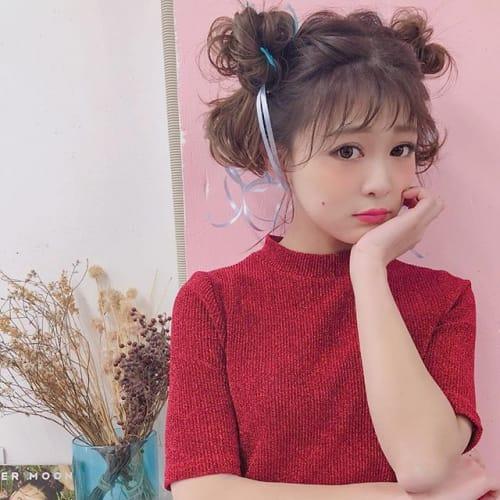 【速報】インテグレートの春コスメ!「繊細エナジーカラー」が鍵♡のサムネイル画像