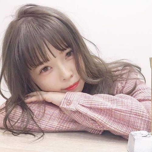 """プチプラで""""小顔""""が叶う♡All¥1000以下【小顔コスメ】6選のサムネイル画像"""