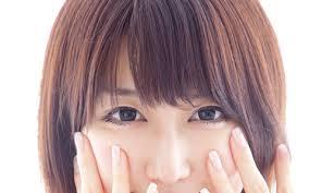 涙袋のあるかわいい目元へ・・・涙袋を作る方法をご紹介します!!のサムネイル画像