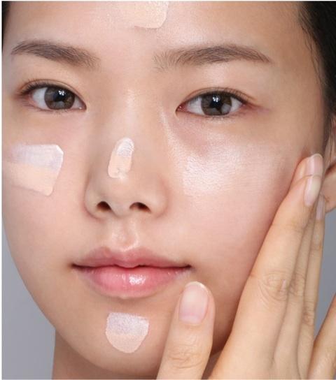 韓国製bbクリームは危険!?日本人には日本製のbbクリームが一番!のサムネイル画像