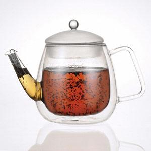 意外!?紅茶の香りの効果と商品別!紅茶系の香りの香水の口コミのサムネイル画像