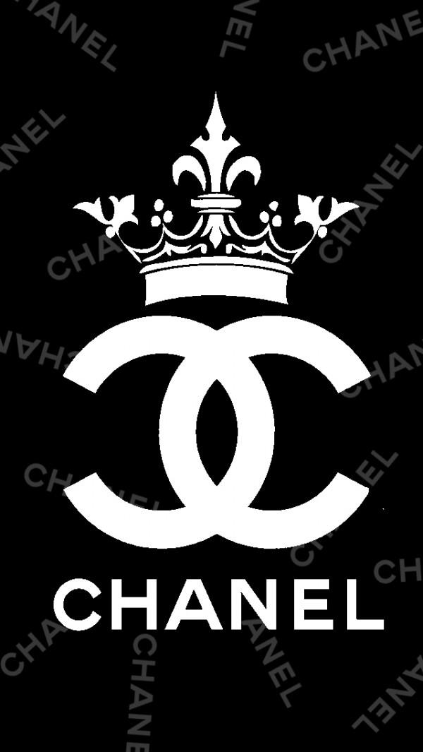 c4218e481b0f 永遠の憧れのブランド《シャネル》のccクリームが優秀なんです。