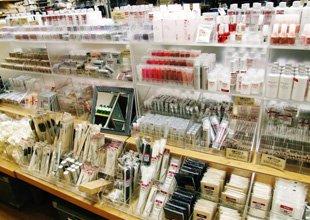 無印良品の使える!買ってよかった!化粧品を調べてみました!のサムネイル画像