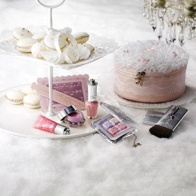【人気】ジルスチュアートのおすすめの香水をご紹介します!のサムネイル画像