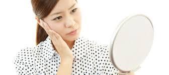 脂性肌の改善にはどんな化粧水がいいの?さっぱり化粧水ではダメ?のサムネイル画像
