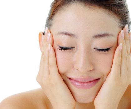 美人肌へチェンジ♪おすすめのプラセンタ化粧品を紹介します♪のサムネイル画像