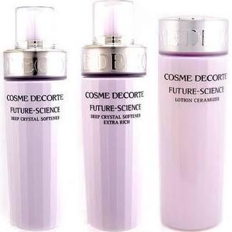 コーセー・KOSEの数多くの品の中から信頼できる化粧水を選びましたのサムネイル画像