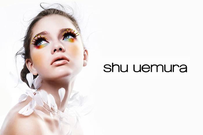 シュウウエムラのおすすめオイルクレンジングを紹介します!!のサムネイル画像
